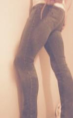 Ready (Seanmichael_9986) Tags: nyc man hot ass skinny la jeans tight skintight paintedon