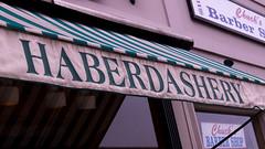 Haberdashery (marcn) Tags: nh nashua photowalk newhampshire unitedstates us