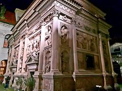 Holy Hut in Loretto (Loreta) in Prague, Czech Republic. June 11, 2016 (Vadiroma) Tags: city building europe czech prague capital religion praha loreta loretto 2016 esko holyhut