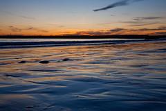 20100102_Corona_del_Mar_0016.jpg (Ryan and Shannon Gutenkunst) Tags: ocean ca sunset sky usa beach water clouds sand waves coronadelmar coronadelmarstatebeach
