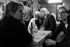Leen & Stijn 23.46  20160702.0162 (Lieven SOETE) Tags: family famille party feest people familia couple fiesta pareja para famiglia pair familie young paar menschen personas persone human fte casal personnes jovem jvenes junge stijn joven coppia leen jeune koppel 2016   umanit 2346