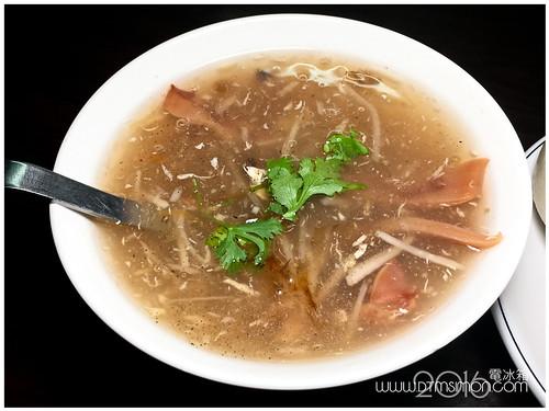 添上海點心肉包17.jpg