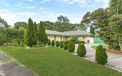44 Tallowood Crescent, Ourimbah NSW