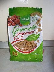 Granola (Like_the_Grand_Canyon) Tags: trip travel europa europe croatia tryp dubrovnik reise kroatien msli ciyt jugoslawien rangusa yugoslawia