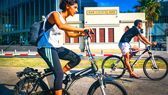 2016.07.06 Tel Aviv People and Places 06656