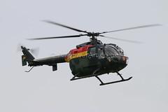 IMG_9221 (Airpower Art) Tags: greek us team scorpion zeus ii german pakistani marines lightning phantom chinook hercules typhoon raf turk f35 transall rafale gripen textron orlik c13o f1r