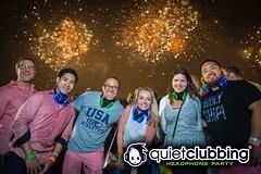 QuietClubbing_July4_Fireworks_20160703_071