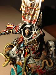 Kaldor Draigo 01 (Mattgwb) Tags: monster grey knights warhammer kaldor draigo