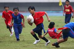 DPP_0064 (pingsen) Tags: rugby taiwan      20130426