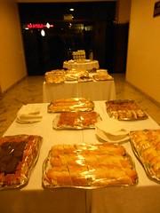 Workshop Rede Pró Mestre Marceneiro Campinas e Jundiaí (Mestre Marceneiro) Tags: workshop e rede campinas pró jundiaí marceneiro