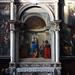 Giovanni Bellini, San Zaccaria Altarpiece