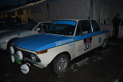 Legend  Boucles de Spa 2013 (bobbbby196) Tags: de legend spa boules rallye francorchamps ancetre