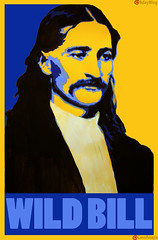 1-Minute History | 5/27 | Wild Bill Hickok (CassAnaya) Tags: wild wallpaper art poster hope bill comic cartoon cell happybirthday caricature change bday cass mybirthday obama shepardfairey homescreen birthdate 527 may27 youtube anaya hickok may27th bornon thisdayinhistory lockscreen youtuber birthdayblog celebritybirthday youtubepartner cassanaya tyleranaya famousbirthday peoplebornon may27birthday