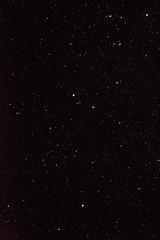 Night sky over Boomerang Beach, NSW (Craig Jewell Photography) Tags: sky beach night dark stars weekend australia astrophotography newsouthwales astronomy starfield boomerangbeach Astrometrydotnet:status=solved Astrometrydotnet:version=14400 filename20130518001334x0k0176cr2iso6400f4020sec0evcanoneos1dmarkiv100300mm32°2023s152°3232e3002013 Astrometrydotnet:id=alpha20130574102310