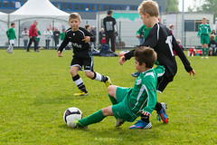 IMG_5723 - LR4 - Flickr (Rossell' Art) Tags: football crossing schaerbeek u9 tournoi denderleeuw evere provinciaux hdigerling fcgalmaarden