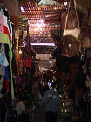 Marrakesh, Morocco (Neal J.Wilson) Tags: morocco marrakech medina marrakesh souqs moroccanscenes
