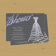 2013lavendar (rocketgirls) Tags: shower san francisco invitation bridal