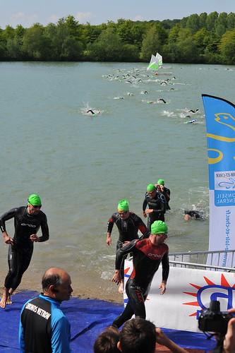 113934 Triathlon Vendôme 2013-2