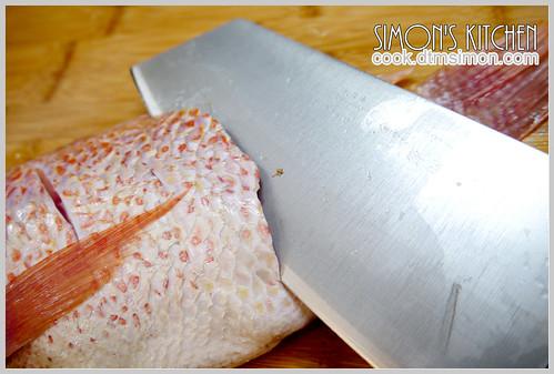 雜菜豉汁燴全魚02.jpg