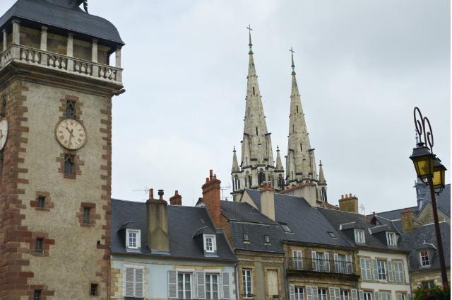 Moulins France2
