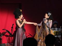2013-06-16 無重力音楽会 横浜中華街 同發新館 - 020