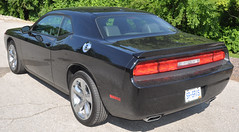 "2013 Dodge Challenger • <a style=""font-size:0.8em;"" href=""http://www.flickr.com/photos/85572005@N00/9429004299/"" target=""_blank"">View on Flickr</a>"