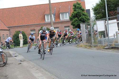 Minderhout (182)