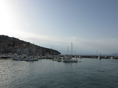 Porto Santo Stefano 07-ago-2013 18-046 (Bludipersia) Tags: sea italy italia mare toscana isle argentario arcipelagotoscano bludipersia