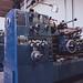 Machine Shop (3 of 12)