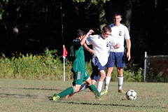 7DI_6391-edit- JTHS Varsity (Bob_Larson_Jr) Tags: boys sport youth football soccer highschool varsity jefferson futbol falcons njac northwestjerseyathleticconference