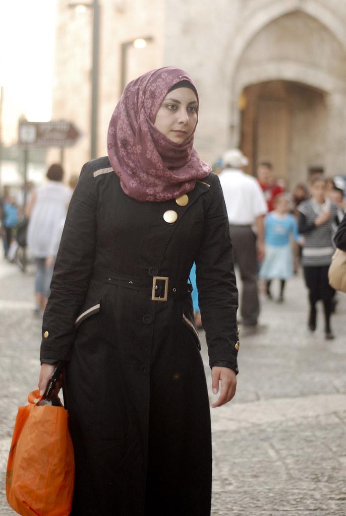 mass city muslim single women Meet single muslim american women for  pordenone, italy, ramstein, germany, boston, massachusetts, new york city  i'm hoping to find a god fearing muslim.