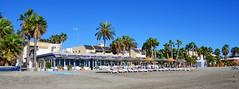 Almueca Beach (Ginas Pics) Tags: espaa beach smart spain mediterranean ginaspics mediterraneanlandscape almueca bestofspain httpginanews05blogspotcom 2013ginaspics reginasiebrecht blackvulcanicsand 1000000clicks