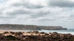 Praia da Bordeira (hadewijch) Tags: portugal europe algarve carrapateira 18200mmf3556 nikond90 praiadabordeira