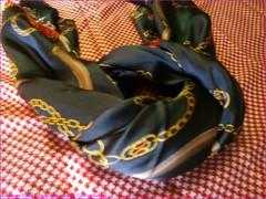 077TC_Scarves_Knotting_Fun_(9)_Sep29,2013_2560x1920_9291049_sizedFlickR (terence14141414) Tags: scarf silk gag foulard knots soie gagging esarp scarvesknottingfun