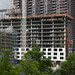 Construction Watch, Grand Avenue Project - Parcel M