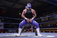 IMG_6343 (Black Terry Jr) Tags: mask maya wrestling marcela puma lucha libre mascaras consejo naucalpan dalys cmll iwrg