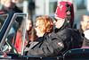 Oktoberfest Parade 2013 437