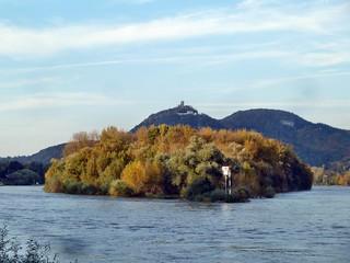 darum ist es am Rhein so schön - on Explore Oct. 23 2013 # 425