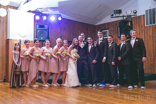 maas-wedding-draft-360