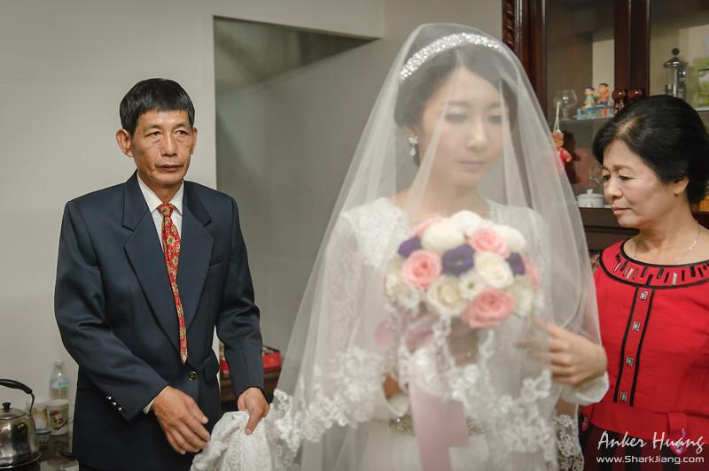 婚攝anker-中僑0028