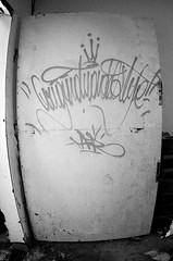 Casa das Pedras (marciomfr) Tags: streetart brasil painting graffiti grafiti bahia salvador pintura grafite mfr 071crew marciofr mefierre originalvandalstyle marciomfr fotografiapormarciofr mfrusina