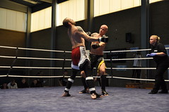 DSC_0013 (Skills Photo) Tags: open martial daniel arts battle fenix match 16 vs sandin frontier mikael gbg mma hurtig