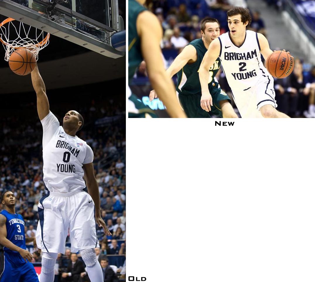 how to keep a college basketball scorebook