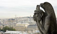 .Notre-Dame de Paris |2