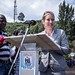 UNDP-CD-Police-PSPEF-Goma-2013-14