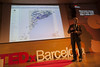 "TedXBarcelona-6348 • <a style=""font-size:0.8em;"" href=""http://www.flickr.com/photos/44625151@N03/11133168654/"" target=""_blank"">View on Flickr</a>"