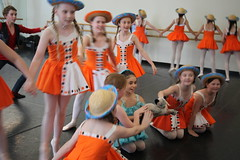 IMG_9779 (nda_photographer) Tags: boy ballet girl dance concert babies contemporary character jazz newcastledanceacademy