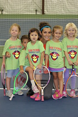 "Penn Tennis Camp - Pee Wee (6) • <a style=""font-size:0.8em;"" href=""https://www.flickr.com/photos/72862419@N06/11302637905/"" target=""_blank"">View on Flickr</a>"