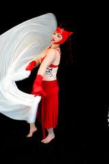 DSC_0569-2 (Studio5Graphics) Tags: motion fashion dance hands nikon dancing dancer belly exotic expressive form capture 2013 d5100