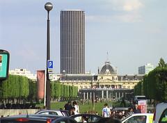 París_182
